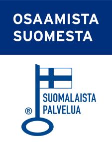 osaamista suomesta