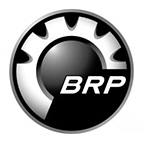 BRP Finland