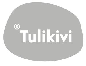 Tulikivi Oy