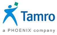 Case Tamro
