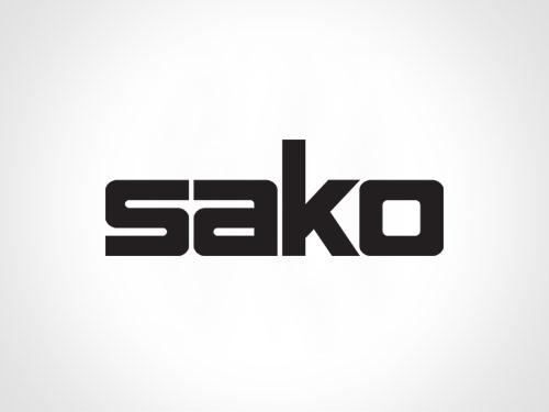 SAKO - Tehokasta ja globaalia aineistonhallintaa Gredillä