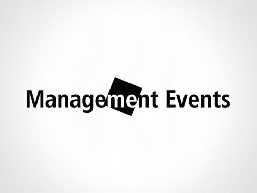 Asiakastarinamme: Management Events