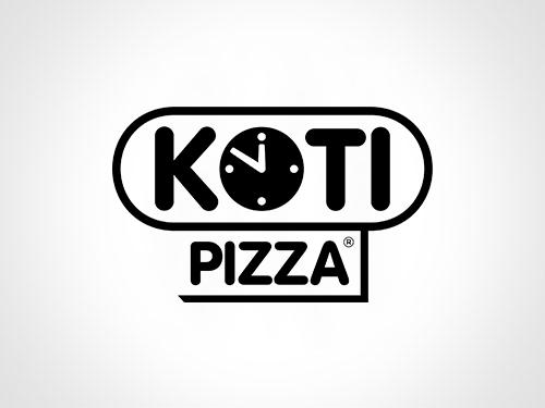 Kotipizza Group ja Gredi yhteistyöhön