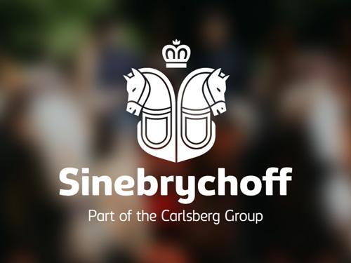 Sinebrychoff ja Gredi laajentavat yhteistyötä