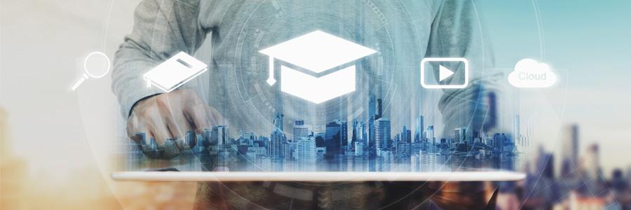 Smart Digital Tools for Service Development