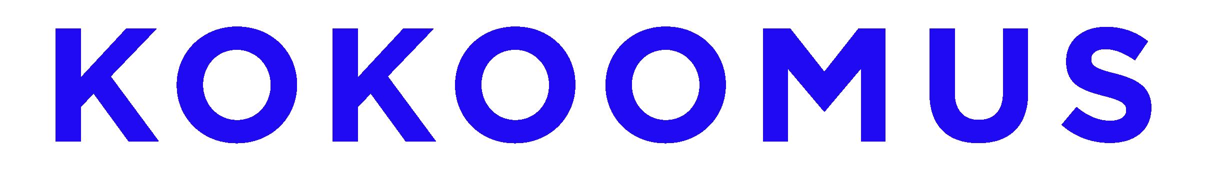 Kokoomus