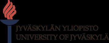 CASE: JYVÄSKYLÄN YLIOPISTO
