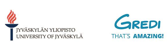 Jyväskylän_Yliopisto_logo_Gredi