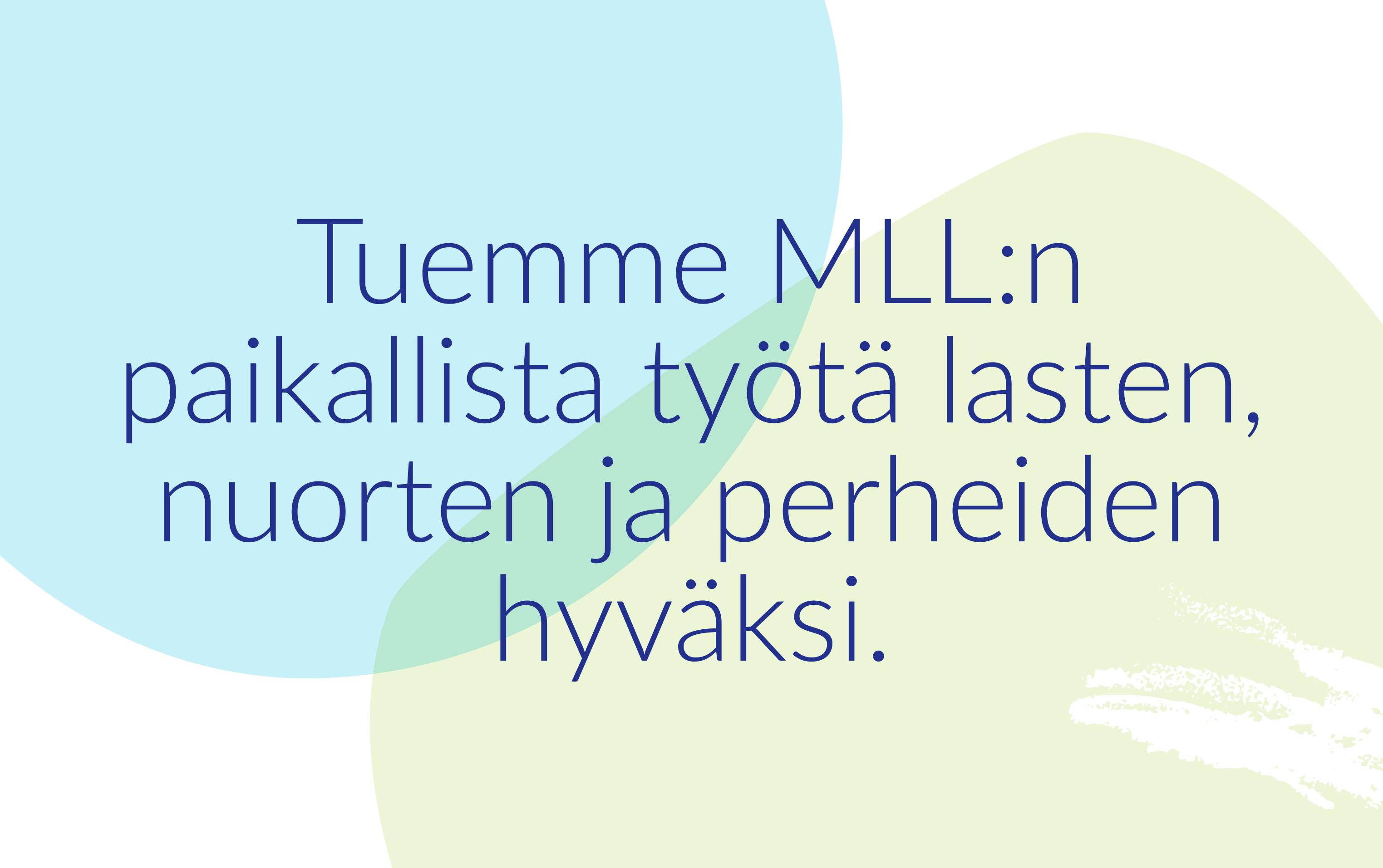lasten_nuorten_mll