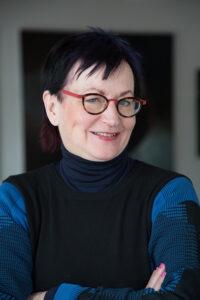 Kiti_Müller